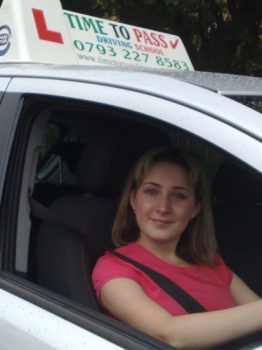 I actually read testimonials on the website and thought to myself, everyone is saying great things about this driving school, can they really be for real ? So I gave it a go. I rang them and from the first phone call they were excellent compared to other driving schools I had spoken to. The driving instructor (Gulzar) was on time and had a structur...